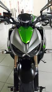 24 best z1000 modelos images on pinterest motorbikes kawasaki