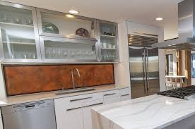 what are the top kitchen cabinets open shelving vs kitchen cabinets which is best