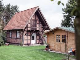 Immobilien Fachwerkhaus Kaufen Ferienhaus Fachwerk Wahlers Lüneburger Heide Frau Birte Bruns