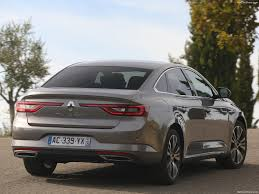 talisman renault 2017 renault talisman photos photo gallery page 3 carsbase com