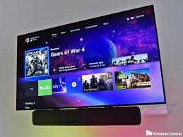 five things to consider when buying a tv for gaming windows central