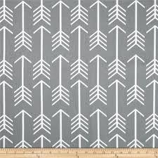 12 best designer home fabrics x12as 8133