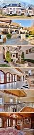 best 25 european house ideas on pinterest home blueprints