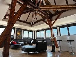 modern art nouveau penthouse with fantastic views 2094686