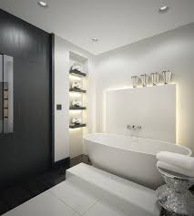 barkli virgin house interiors kelly hoppen b a t h
