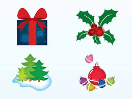 vectors for your festive designs