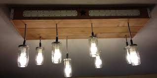 Replace Fluorescent Light Fixture In Kitchen Replace Fluorescent Light Fixture In Kitchen Also Lighting Cone