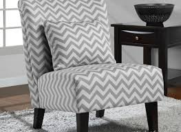 Ikea Living Room Chairs Sale by Living Room Excellent Grey Accent Chairs For Living Room