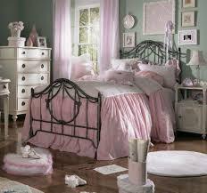 Camo Duvet Cover Bedroom Modern Vintage Bedroom Decorating Ideas Cal King Bed