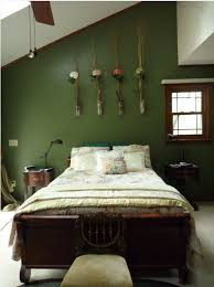 green bedroom ideas green room interiors green rooms room and green