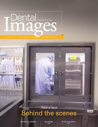 dental images winter 2016 by marquette university issuu