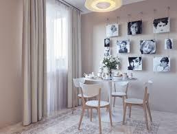 kitchen dining room wall art ideas franklin arts deco decorating