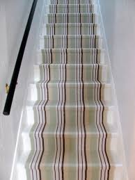 Dash And Albert Stone Soup Rug by Dashandalbert Stair Runner Installation Flimsy Pi C A R P E T