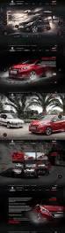 25 best gti car ideas on pinterest gti volkswagen gti mk7 and