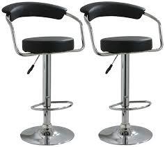 bar stools dazzling bar stools bar stools with arms unique bar