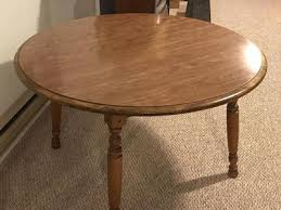 B And M Table And Chairs Results For Furniture Dining Tables Ksl Com