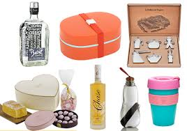 top 10 gifts for s day 2014 food