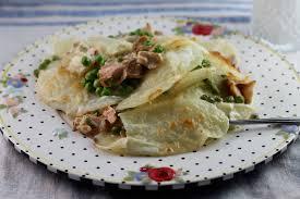 Potatoes As Main Dish - potatoes grand mere recipe