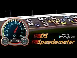 speedometer app android ds speedometer android apps on play