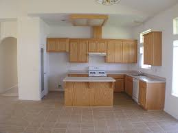 decorating rental homes chalet style interior photo and modular homes on pinterest arafen