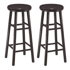 target kitchen island white bar stools vintage bar stool industrial metal design wood top