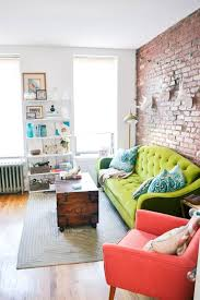 Wohnzimmer In Braun Und Beige Einrichten 55 Wohnideen Modernes