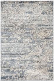 neutral vintage area rugs spaces patterns and vintage