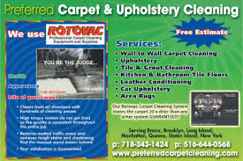 upholstery and carpet cleaning services carpet cleaning flyers yourweek 791abeeca25e