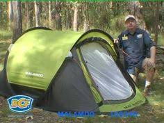 Bcf Awning Suv Tent With Screen Room Rightline Gear 110915 Family Tents
