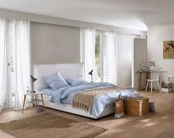 chambre st駻ile une chambre style scandinave joli place