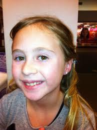 second ear piercing earrings the great ear piercing elevated