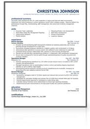 Resume Builder Template Free Professional Resume Builders Resume Templates