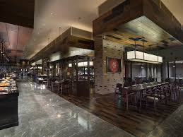 cuisine 騁hiopienne 常州新城希尔顿酒店预订 常州新城希尔顿酒店优惠价格 booking com缤客