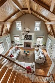 barn home interiors 38 luxury interior design for barn homes home design and furniture