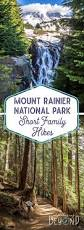 Elwha Dam Rv Park Reviews by 81 Best Washington National Parks Images On Pinterest