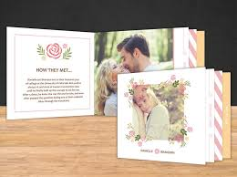 Backyard Wedding Invitations Backyard Wedding Ideas Planning An Affordable Alfresco Affair