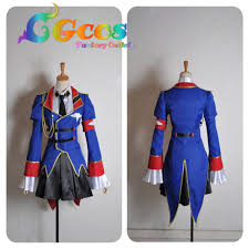 wholesale halloween costumes code online get cheap code geass christmas aliexpress com alibaba group