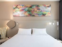 Hotel in PARIS ibis Styles Paris Bercy