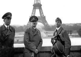 Who Designed The Eiffel Tower World War Ii Axis Invasions And The Fall Of France Chief