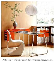 Your Desk Feng Shui Home Office Design To Enhance Productivity