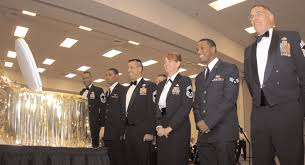 dyess planning 24th annual enlisted dining out u003e dyess air force