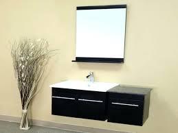 bathroom mirror replacement bathroom cabinet mirror replacement large size of bathrooms medicine