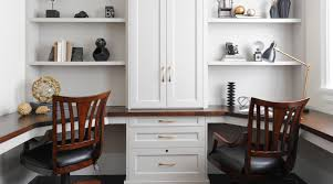 houzz home design inc indeed about us simply home decorating