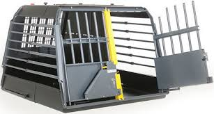Truck Bed Dog Crate 4x4 North America Crash Tested Pet Safety U0026 Travel Products