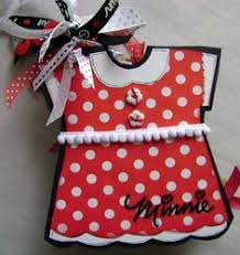 minnie mouse photo album items similar to scrapbooking premade acrylic and chipboard mini