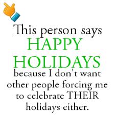 13 best religious bullshit images on happy holidays