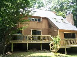 Contemporary Cabin Cottages Or Cabins Near Conway Nh 28 Images Spacious