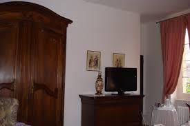 chambre d hotes castres suite familiale rénovée avec soin entre revel et castres chambres