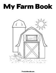 88 farm embroidery patterns images embroidery