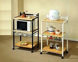 kitchen cart ideas captivating kitchen island ideas top kitchen renovation ideas small